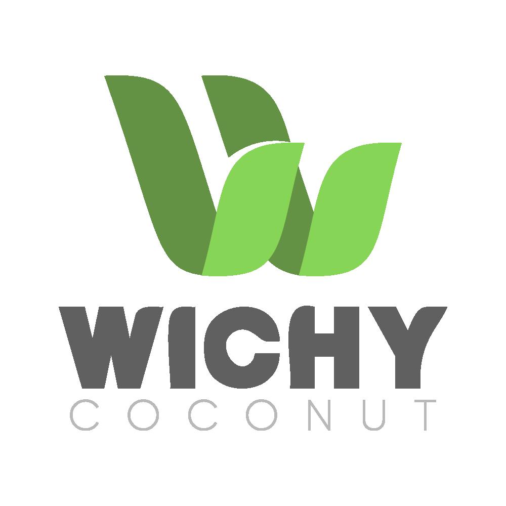 wichy
