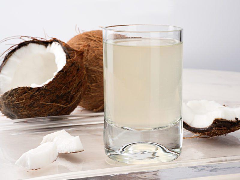 Coconut Water 1296x728 Header 1 800x600